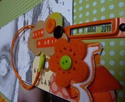 petit_detail_pour_chalenge_c_s_mars2011_fana