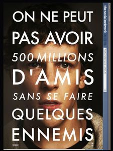 Affiche_The_social_Network
