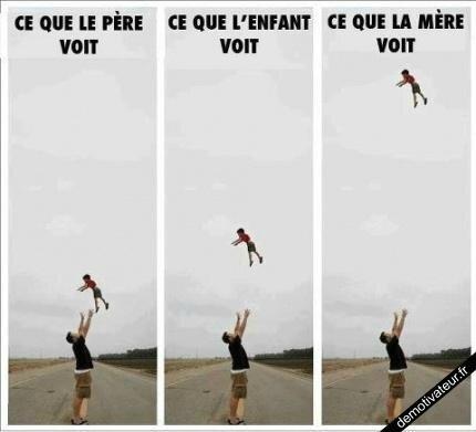 humour pere mere enfant3_1374393904_n