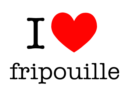 i-love-fripouille-131013671383