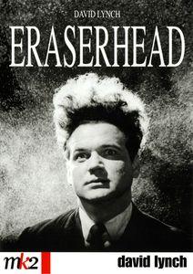 Eraserhead_v2-16134506122010