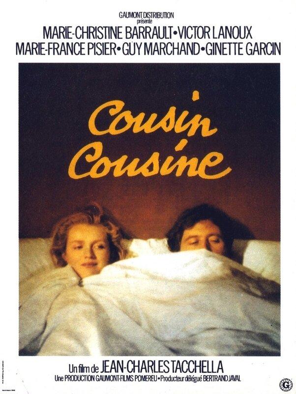 cousin_cousine