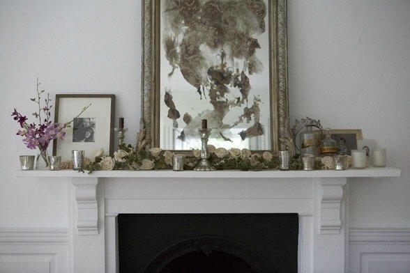 DecoAnglaise cheminée (2)