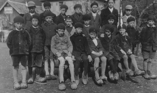 Ecole_1930