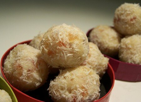 Truffes_tropicales__7_
