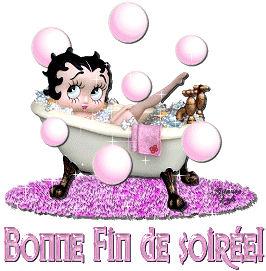 betty_boop_dans_sa_baignoire