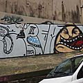 cdv_20140128_16_streetart