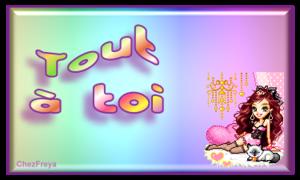 doll013