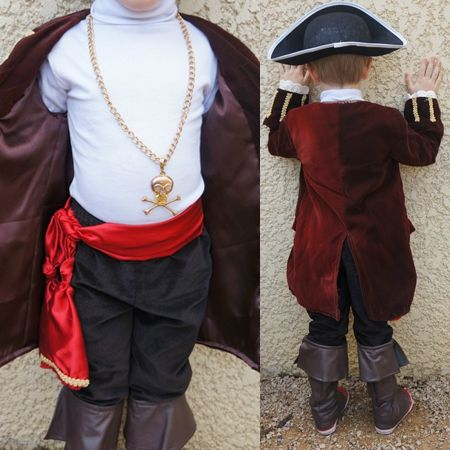 costume pirate4 copie