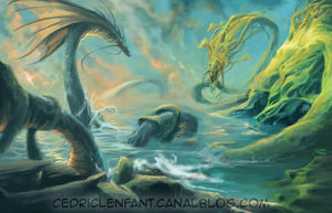 dragons_3_copie