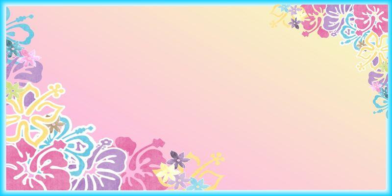 Bekannt Etiquettes Vierges Pour Cosmétiques # 1 - By Reo ♥ Cosmetiques  AN74