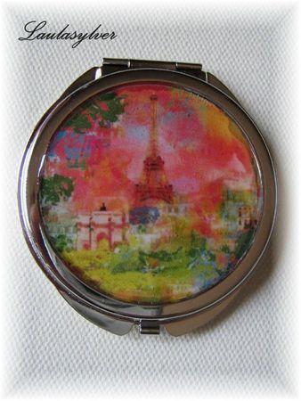miroir Paris Rouge (2)