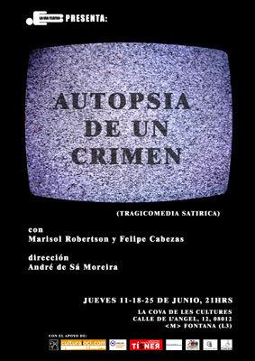 autopsia_de_un_crimen_g