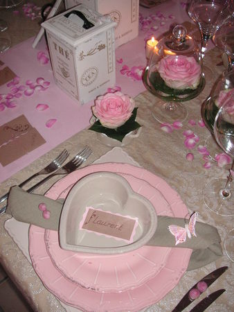 table_rose_f_te_des_m_res_022