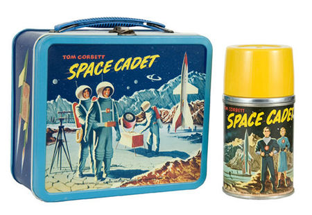 space_cadet_tom_corbett_lunchbox