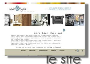 coach deco lille site