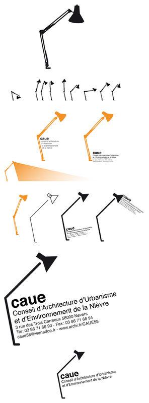 lampe_d_architecte
