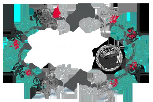 MERCI_DES_VOS_VISITES___Copie
