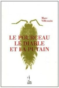 book_cover_le_pourceau,_le_diable_et_la_putain_204994_250_400
