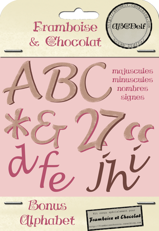 preview_Bonus_Alphabet___Kit_Framboise___Chocolat
