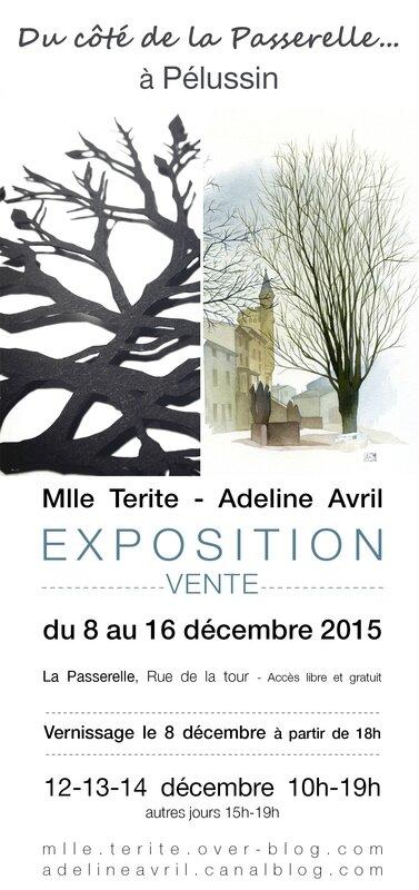 EXPO Terite _ Avril