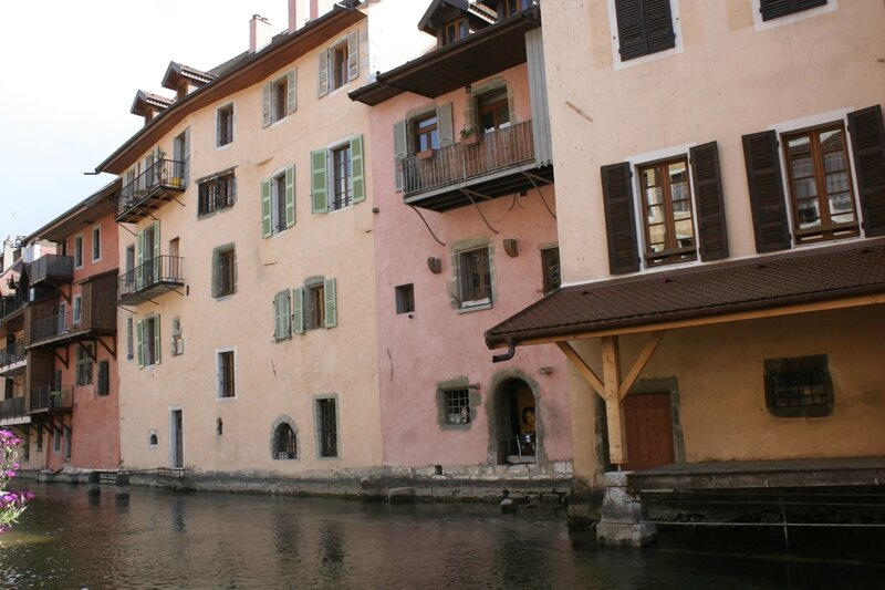 Annecy 444