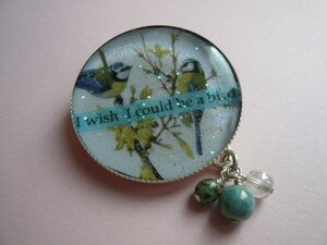 broche_badge_piou_piou