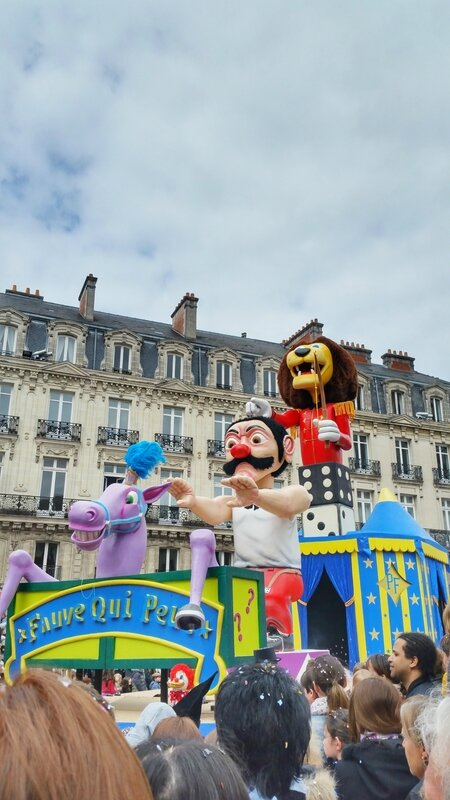 Nantes-carnaval-2017-2