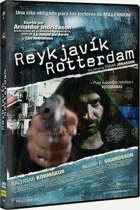 reykjavikrotterdamalq_dvd