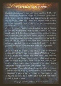 Porteur de Fléau - les_fleaux_de_mid-nor