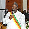 Senateur_Mbassa120913300