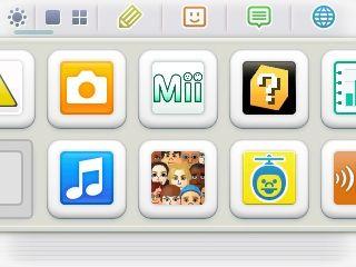 [Jeu vidéo] Animal Crossing New Leaf 62360498