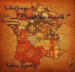 logo challenge régions 2