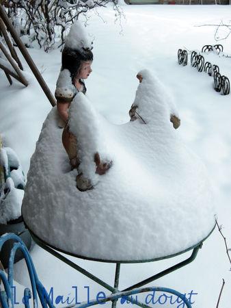 dos_nu_d_hiver_1