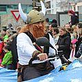 carnaval de landerneau 2014 077