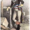 J.M Collot-d'Herbois