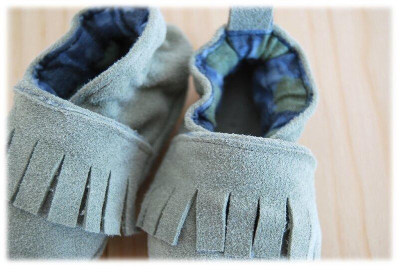 chausson cuir sioux-01