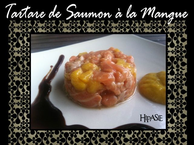 tartare-saumon-mangue