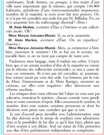 MJM_reforme_collectivites_A