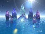 cart_cristal_light
