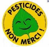 pesticides_non_merci
