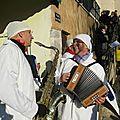 DANSE DES BOUFFETS 15 JANVIER 2012 15