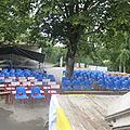 Kermesse du 30 juin 2012