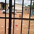 L'eglise catholique congolaise en feu : le prélat a-t-il trop voulu bien faire ?