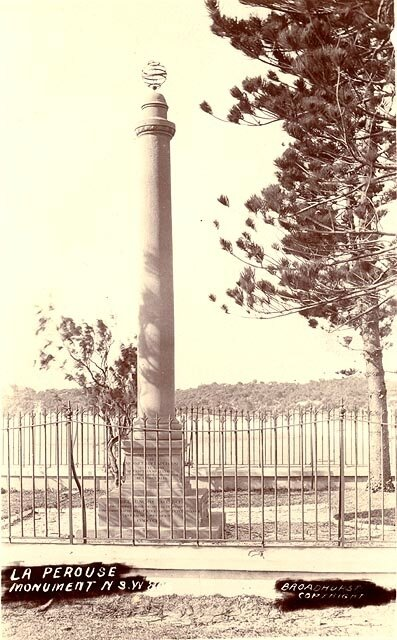 laperouse-monument-early
