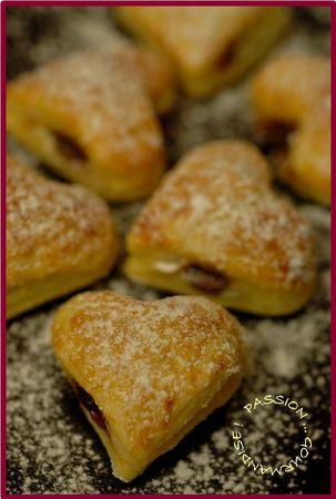 Coeur_feuillet__Nutella_confiture_framboises_1