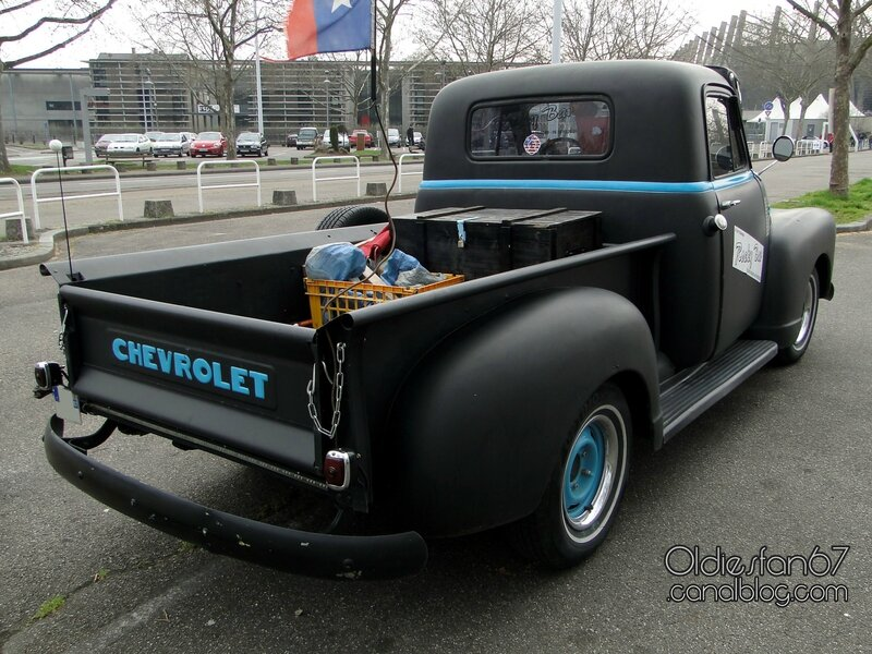 chevrolet-3100-3window-1948-1953-06