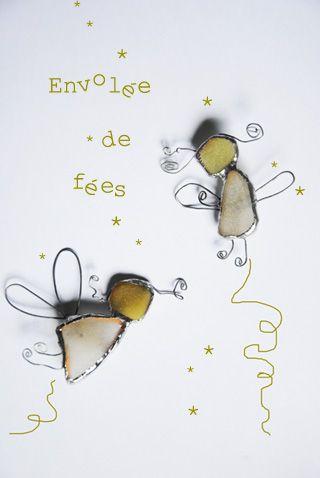 ENVOLEE_FEES