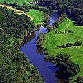 riviere campagne pré 125