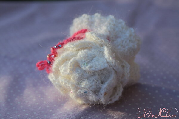 mini_bourse_crochet_4